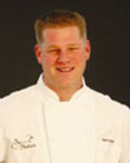 Food & Wine: Best New Chef 2010: Alex Seidel
