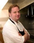 Food & Wine: Best New Chef 2010: Mike Sheerin
