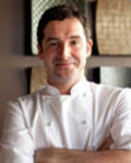 Food & Wine: Best New Chef 2010: John Shields.