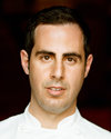 Food & Wine: Best New Chefs 2011: James Lewis