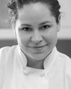 Food & Wine: Best New Chef 2011 Stephanie Izard