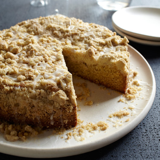 Easy thanksgiving cakes recipes