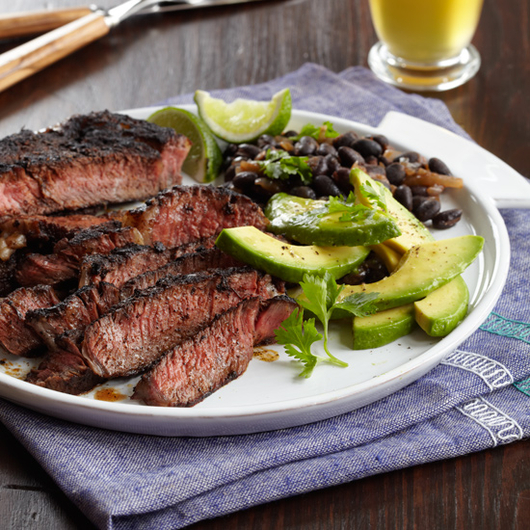 Food & Wine: Rick Bayless's Top 5 Grilling Recipes