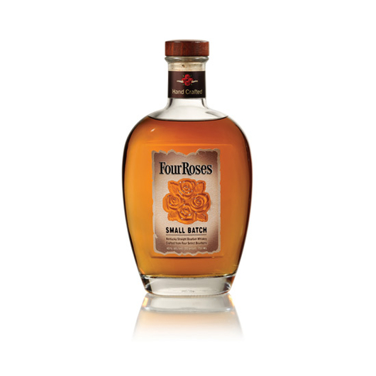 Food & Wine: 4 Bargain Bourbons to Buy Before They Go the Way of Pappy Van Winkle