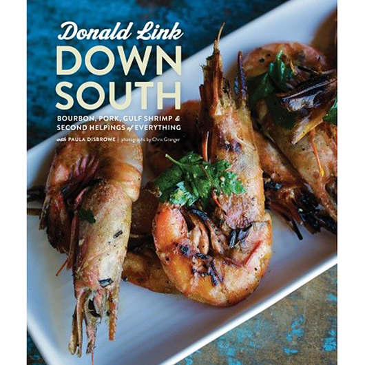 Food & Wine: 6 Best New Cookbooks