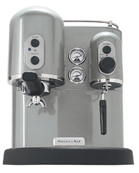 Food & Wine: KitchenAid Pro-Line Series