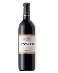 Food & Wine: Zinfandel