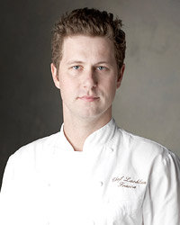 Food & Wine: Lachlan MacKinnon-Patterson of Frasca Food and Wine