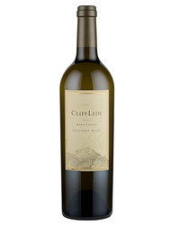 Food & Wine: 2007 Cliff Lede Napa Valley Sauvignon Blanc.