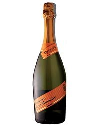 Food & Wine: Affordable Sparkling Wine: Mionetto Prosecco Brut ($15)