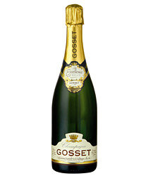 Food & Wine: Champagne for the Holidays