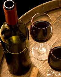 Wine storage faq 39 s how to keep open bottles fresh food for How to preserve wine after opening