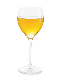 Food & Wine: Orange Wine.