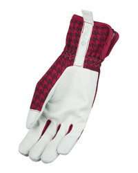 Food & Wine: Gardening gloves. Photo courtesy of Terrain.