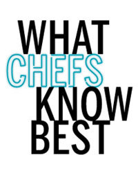 Food & Wine: What Chefs Know Best: Kitchen Tips and More