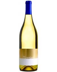 Food & Wine: Best Beer and Wine 2011: 2007 Terrien Chardonnay