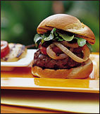 Food & Wine: Your Online Source for eBurgers