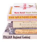 Food & Wine: Bookmark: Italian Cookbooks