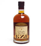 Food & Wine: Spirits | Calvados
