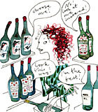 Food & Wine: Why Labels Matter