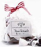 Food & Wine: Candy Land | Little Flower Candy Co.