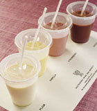Food & Wine: Restaurants: Beyond Kool-Aid | kids' drinks