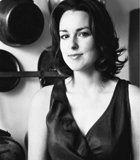Food & Wine: Interview: French Food at Home with Laura Calder