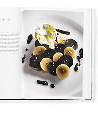 Food & Wine: Cookbooks