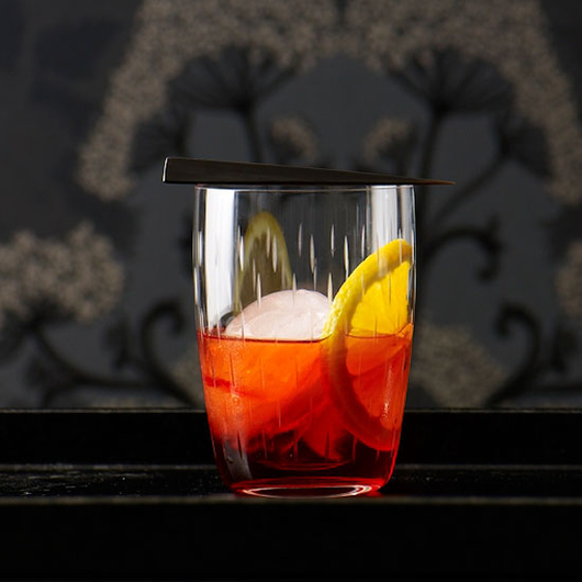 Food & Wine: A Brief History of the Negroni