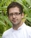 Food & Wine: Best New Chef 2010: Matt Lightner