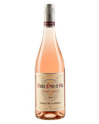Food & Wine: Best Rosé $15-and-Under