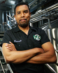 Food & Wine: F&W's Masters Series: Lessons from Brewmaster Garrett Oliver