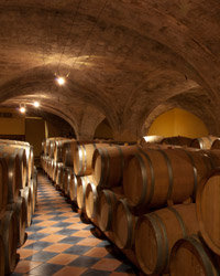Food & Wine: Priorat Wine Producers We Love: Celler vall Llach