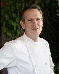 Food & Wine: Thomas Keller's London