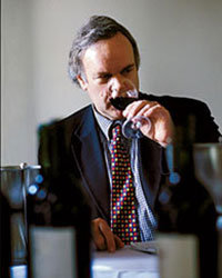 Food & Wine: Robert Parker on the Past, Present and Future of Wine