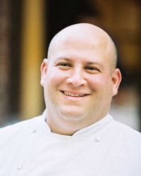 Food & Wine: Best New Chef 1998 Lee Hefter