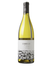 Food & Wine: Sábrego Godello