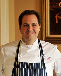 Food & Wine: Best New Chef 1994 Rick Tramonto