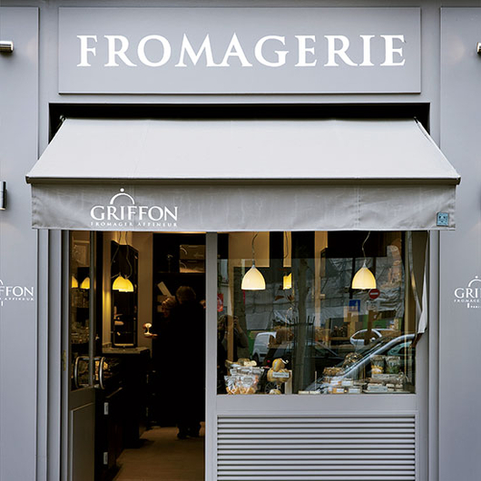 Food & Wine: Paris Neighborhood Guide: 6th and 7th Arrondissements