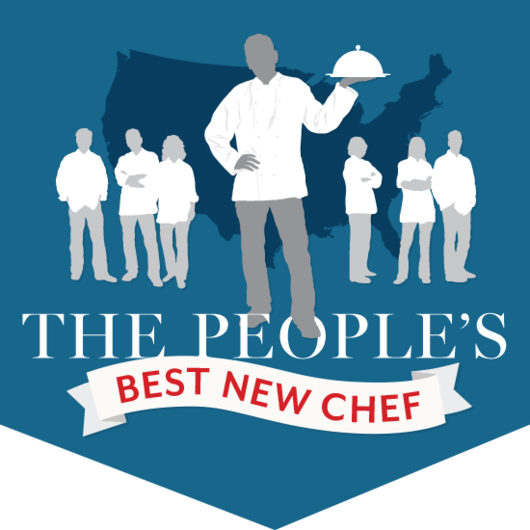Food & Wine: Polls Are Closed for The People's Best New Chef!