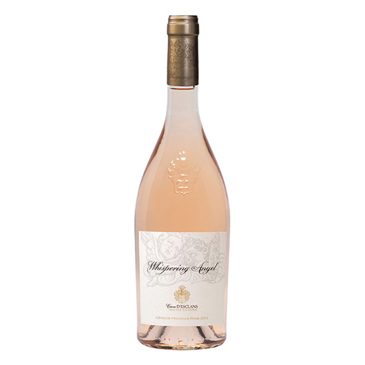 Food & Wine: Everything Is Coming Up Rosés