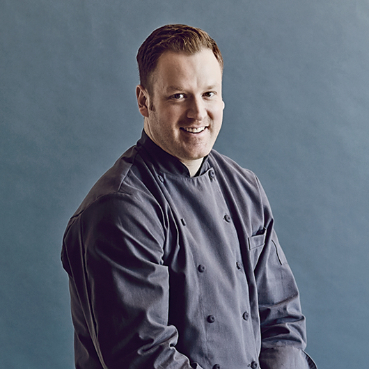 Food & Wine: F&W BNC Eli Kulp Gets a Visit from the Mayor