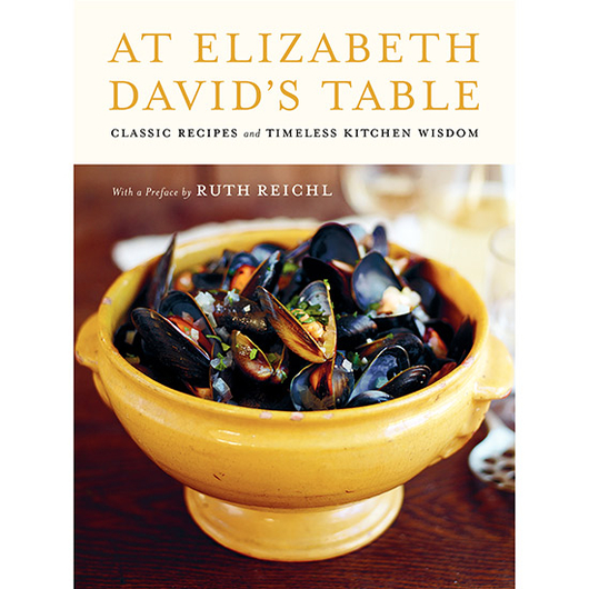 Food & Wine: Hate Recipes? You'll Love This Cookbook