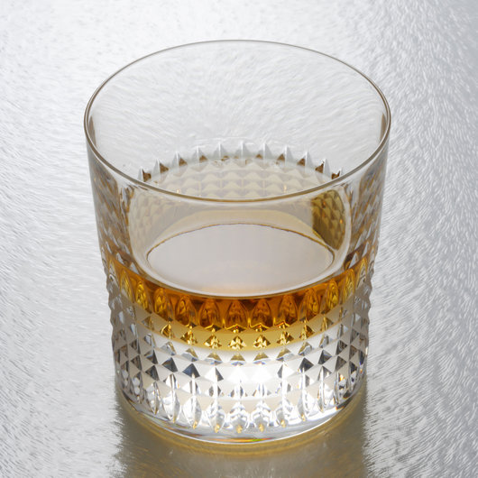 Food & Wine: Whisky Glass