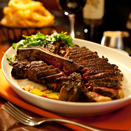 Food & Wine: 9 Great American Steak Houses