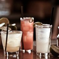 Food & Wine: America's Best Margarita Bars