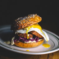 Food & Wine: Best Breakfast Sandwiches in the U.S.