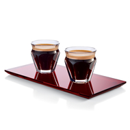 Food & Wine: Coffee Gifts