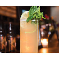 Food & Wine: 6 Whiskey Cocktails To Drink When It is Hot Out