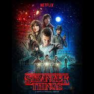 Food & Wine: Decorate Your Home Like 'Stranger Things'
